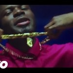 "VIDEO: Smith S.A.N – ""David Dance"""