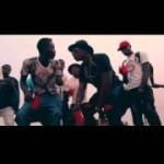 """VIDEO: QBase – """"Bumba"""""""