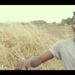 "VIDEO: Shatta Wale – ""Story To Tell"""