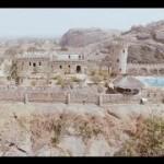 "VIDEO: LeriQ – ""Wish List"" ft. Wande Coal"