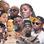 The Land of Afrobeat – Nigeria