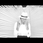 "VIDEO: Waje – ""Omini Knowest"""