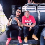 'Oritsefemi Is Ungrateful' – Danku's Mum Says Singer Is After Her Family's Life