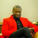 Peter Okoye Leaks Video Showing His Brothers Assaulting Him || WATCH!!!