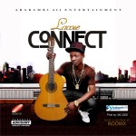"Lacose – ""Connect"""