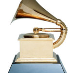 Grammys 2016 Winners: The Complete List