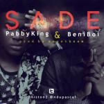 """Pabbyking & BeniBoi – """"Sade"""""""