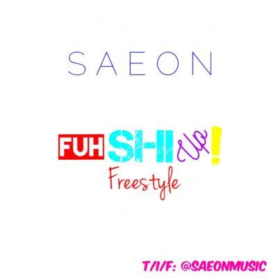 saeon-fuhshiup-696x696