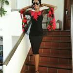 Seyi Shay Kicks Off Tour In Tanzania, Set To Perform At The Muzika Festival This Weekend