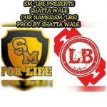 "Shatta Wale – ""Our Names"""