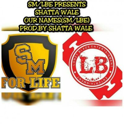 shatta-wale-our-names-500x500