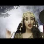 "VIDEO: Juliet Ibrahim – ""Sholala"" ft. Amon"