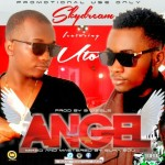 "Skydream – ""Angel"" ft. Uto"