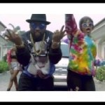 "VIDEO: SlowDog – ""Aka Gi"" (Remix) ft. Phyno"