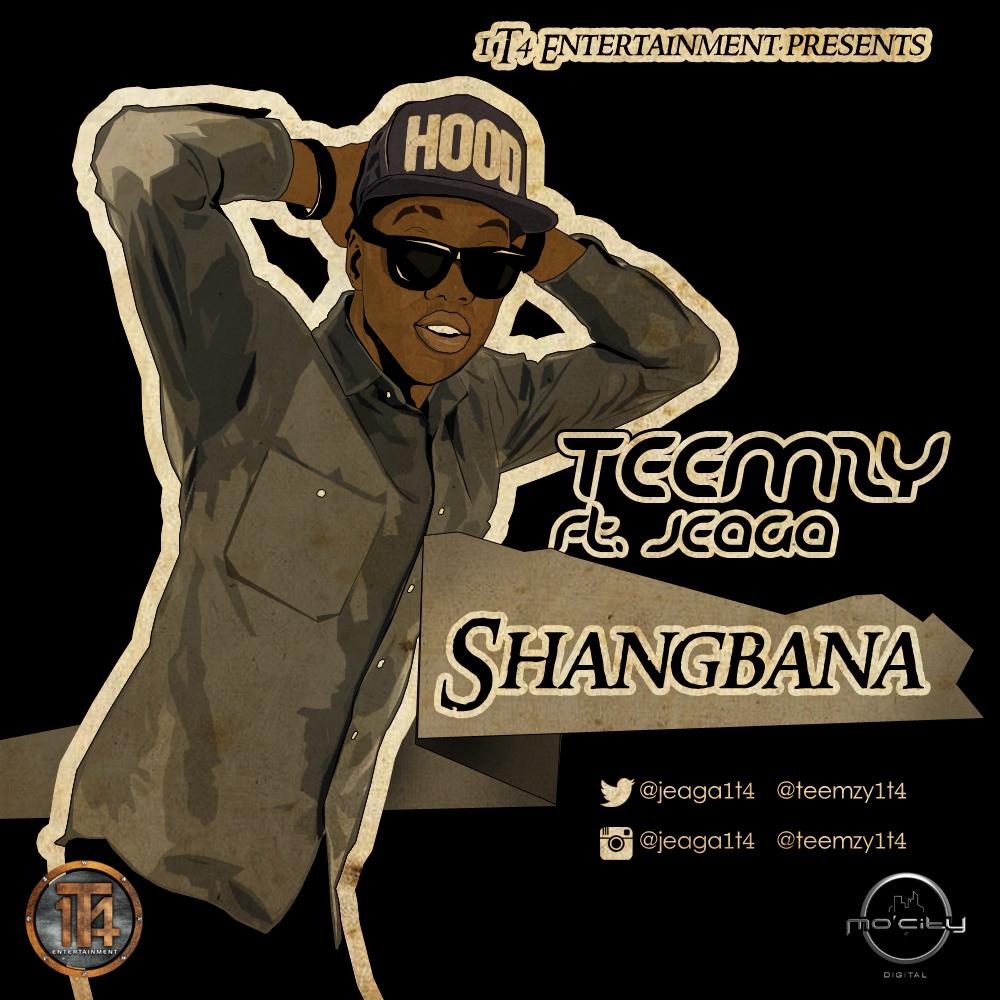temzy(1)