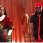VIDEO: Tiwa Savage x Paul PSquare – Get It Together