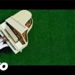 "VIDEO: Tiwezi – ""All Eyes On Me"" ft. VJ Adams, Yoyo & 12Gage"