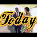"VIDEO: Capital FEMI – ""Tumbo"""