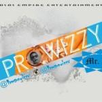 """Prowizzy – """"Mr. DJ"""""""