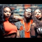 "VIDEO: Koker – ""Kolewerk"""