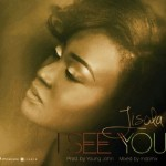 "Jisola – ""I See You"" (Prod. by Young John)"