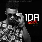 "1DA – ""Work"" (Rihanna Cover)"