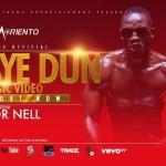 """VIDEO: Moriento – """"Aye Dun"""""""