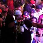 Drake Endorses Davido, Signs His Fader Magazine Cover