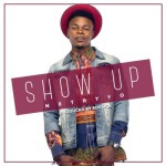"Netrryo – ""Show Up"" (Prod. By Sossick)"