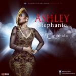 "Ashley Stephanie – ""Molo Molo"""