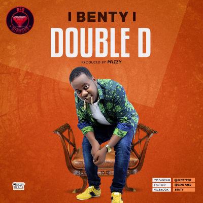 Benty - Double D [ART]