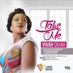 """Vivah Divah – """"Take Me"""""""