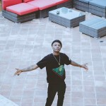 Wizkid Buys New House In L.A