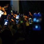 See Photos And Recap From Davido's SXSW Performance In The US
