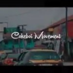 "VIDEO: J.O – ""Bronze Music"""