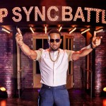 D'banj To Host Lip Sync Battle Africa