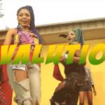 "VIDEO: D'Adshas – ""Lovalution"""