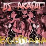 "DJ Arafat – ""Bobitana"""