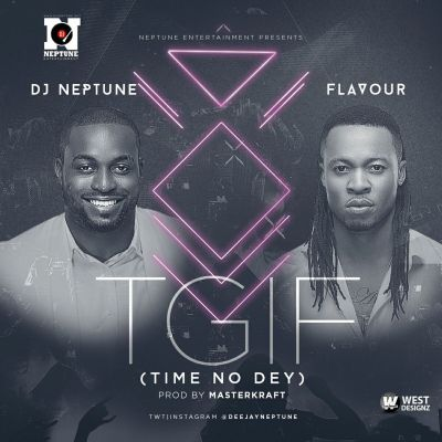 DJ_NEPTUNE_TGIF