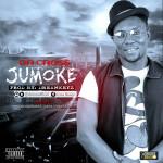 """Dr. Cross – """"Jumoke"""" (Prod. By Dreamkeyz)"""