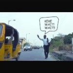 "VIDEO: Darey – ""Asiko Laiye"" ft. Olamide"