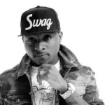 Davido Set To Collaborate With American Singer Tinashe