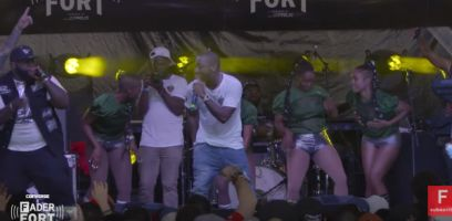 Davido-at-the-Fader-Fort