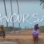 """VIDEO: Favour Sax – """"Wonder"""""""