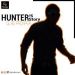 "Glad Prosper – ""Hunters Story"""