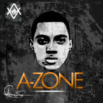 """A-Zone  – """"Ise Ko Lowo"""""""