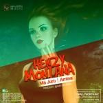"""Henzy Montana – """"Má Jùrù"""""""