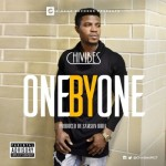 "Chivibes – ""One By One"" (Prod. By Freelance)"