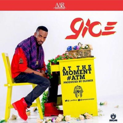 Mp3 Download At the Moment 9ice mp3