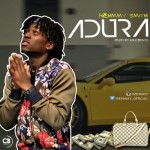 "Wehmmy Smith – ""Adura"""